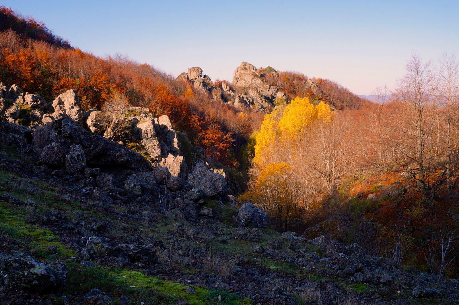 Val Tribolata