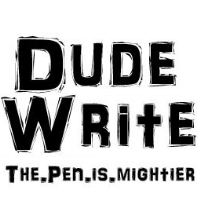 DudeWrite200x200 It Should Have Been On YouTube