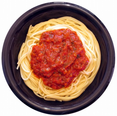 ... Free Mom Blog: Nut-Allergy Friendly Dinner: Pasta with Homemade Sauce