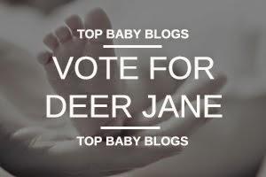 PLEASE VOTE DAILY: