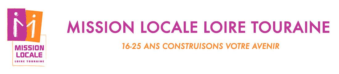 MISSION LOCALE LOIRE TOURAINE - Nazelles-Negron