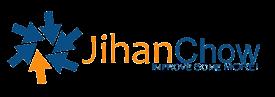 Jihan Chow