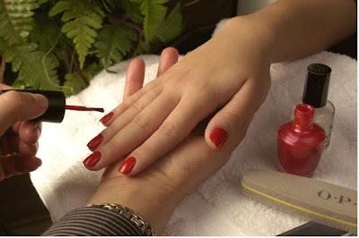 precos-cobrados-manicures-brasil