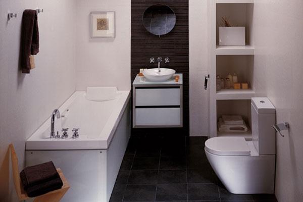 Diseño de interiores & arquitectura: 30 ideas para cuartos de ...