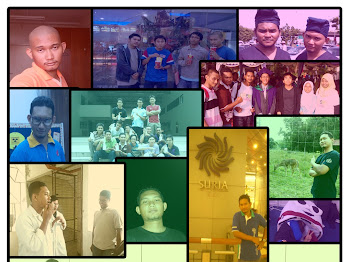 2011 dalam kenangan