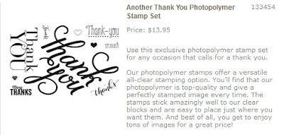 http://www.stampinup.com/ECWeb/ProductDetails.aspx?productID=133454&dbwsid=50776