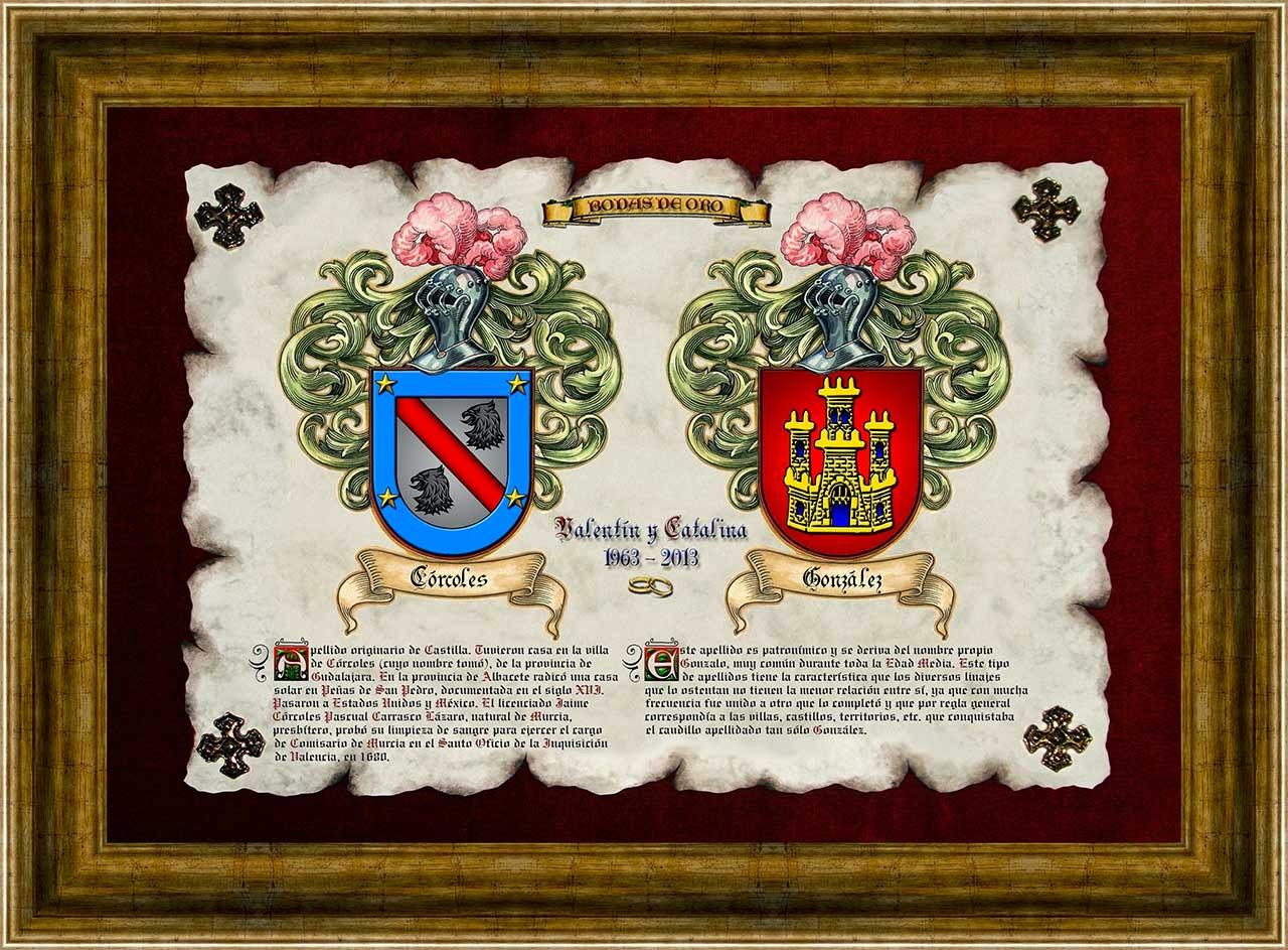 http://www.arte23.com/heraldica.htm