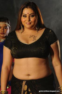 hot namitha videos