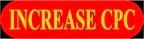 http://penivagi.blogspot.com/2014/05/increase-cost-per-click.html