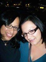 Me  y Susi