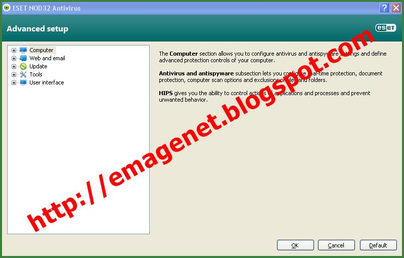 Novicorp wintoflash 0.7.0054 full version