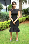 Samantha latest photos in black-thumbnail-13