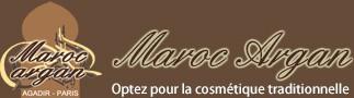 Blog sur les Cosmétiques Orientaux et Marocains