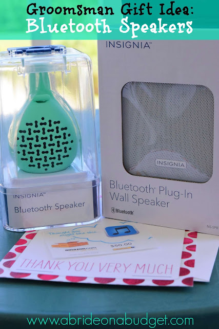groomsman-gift-idea-bluetoothspeakers