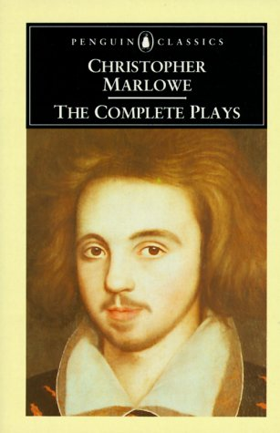 auttitude towards doctor faustus In christopher marlowe's the tragical history of doctor faustus, what do the good and bad angels symbolize - 1099370.