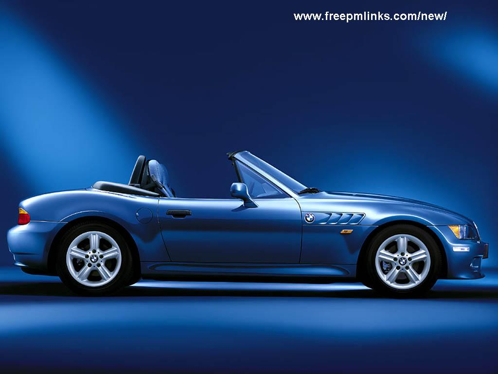 http://4.bp.blogspot.com/-BMXieAxLJ9w/Th0m9v7Ky5I/AAAAAAAAAG4/1fIAQbSP-18/s1600/P6584_BMW_free_desktop_wallpaper__car_1024.jpg