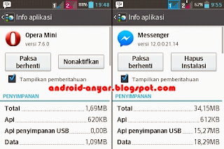 User app to System app Android