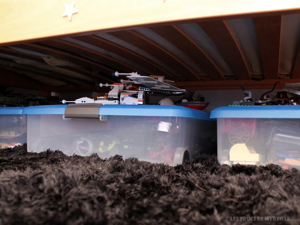les trucs de myrtille au ras du sol projet photo 2014 semaine 2. Black Bedroom Furniture Sets. Home Design Ideas