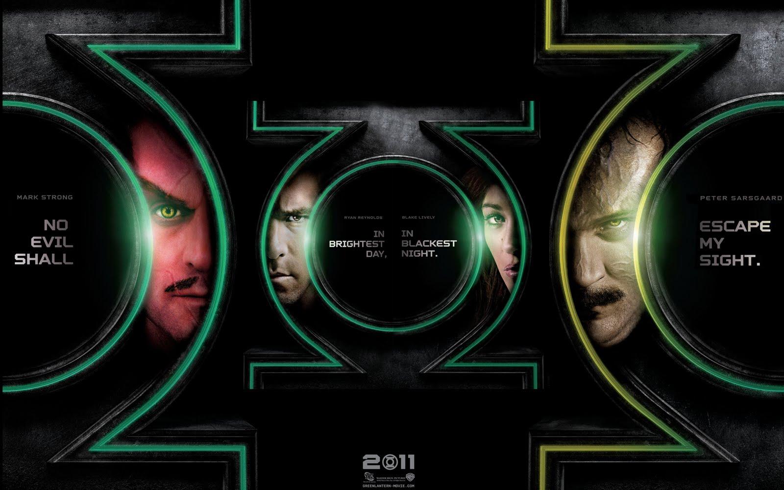 http://4.bp.blogspot.com/-BMZyFyhWv-U/TcNDvotc8II/AAAAAAAABjs/Srq1myUiE1c/s1600/Green-Lantern-2011-Widescreen-Wallpapers-8.jpg