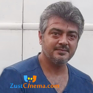 Ajith-Vishnuvardhan's film wraps up shooting