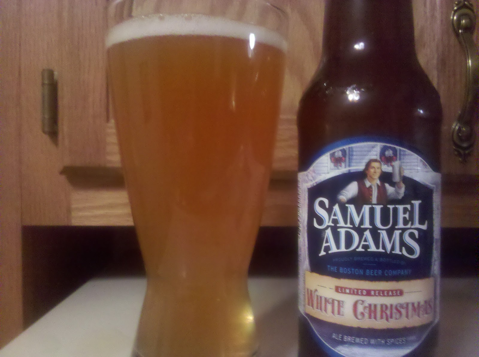 boston beer company 6 essay Assessing the boston beer company inc's past track record of performance is an insightful exercise for investorsit allows us to reflect on whether or not the company has met or exceed expectations, which is a great indicator for future performance.
