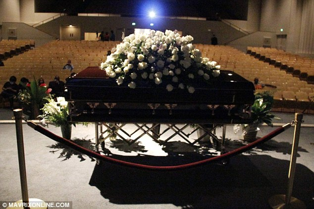 king duncan eulogy Delivering eulogies delivering a eulogy at a funeral or memorial service can be difficult.