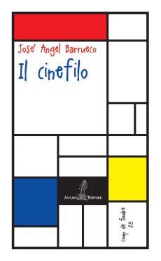 Il cinefilo (Traducción)