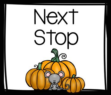 http://www.maestrasandoval.com/2014/11/bilingual-blog-hop.html