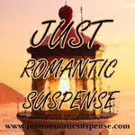 You can find me and my author friends at: Just Romantic Suspense