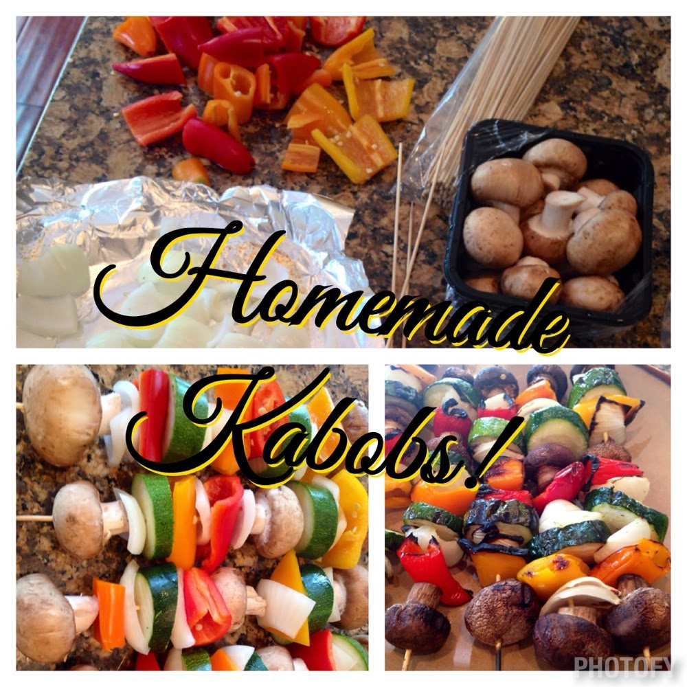 Deidra Penrose, clean eating, clean eating meal plan, healthy meal prepping, high protein diet, weight loss program, weight loss meal plan, healthy mom, fitness motivation, accountability, meal prep, NPC figure, fitness nurse, healthy mom, veggie kabobs, vegan, healthy cooking, NPC figure meal plan, NPC figure competition, NPC figure prep, weight loss ideas, healthy meal ideas, healthy dinner ideas, healthy meal plans, home made kabobs