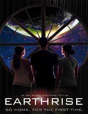 pelicula Earthrise (2014)