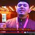 Mentaati Pemimpin Oleh Ustaz Fathul Bari @ Keris 7 Lok