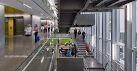 13-Health-Sciences-Education-Building-by-CO-Architects
