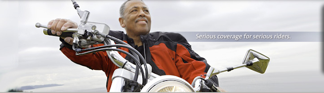 Motorcycle - ATV - RV - Golf Cart Insurance - EasyInsuranceGroup.com