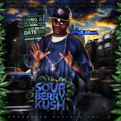 O.H. VL 5 #SOURBERRYKUSH 4.20.11 CLICK TO DOWNLOAD