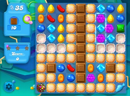 Candy Crush Soda 59