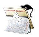 Calendario Educativo