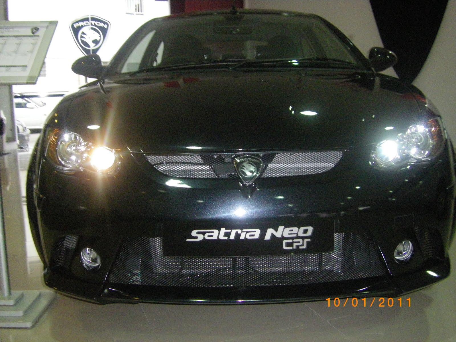 Cps Car Loan >> Loan 100 Utk Graduan Gorverment Server Glc Satria Neo