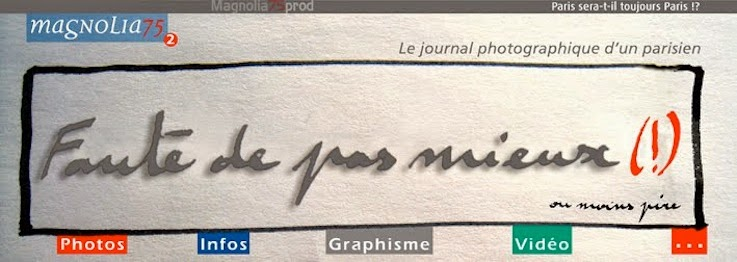 www.fautedepasmieux.com