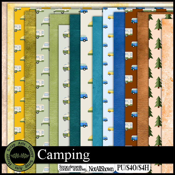 Sept. 2016 HSA_Camping_pv1_0101
