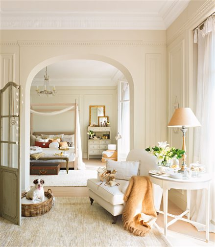 Imagen: Virlova Style Blog