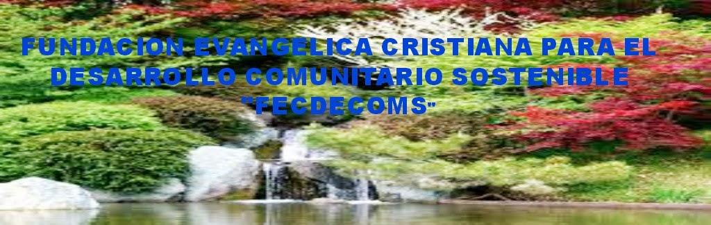 CENTRO DE MEDICINAS INTEGRADAS CMI