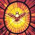 Extra omnes, il Conclave e lo Spirito Santo