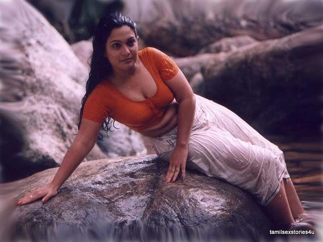 Swami sex anty indea
