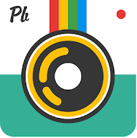 Photoblend Pro v1.0.1