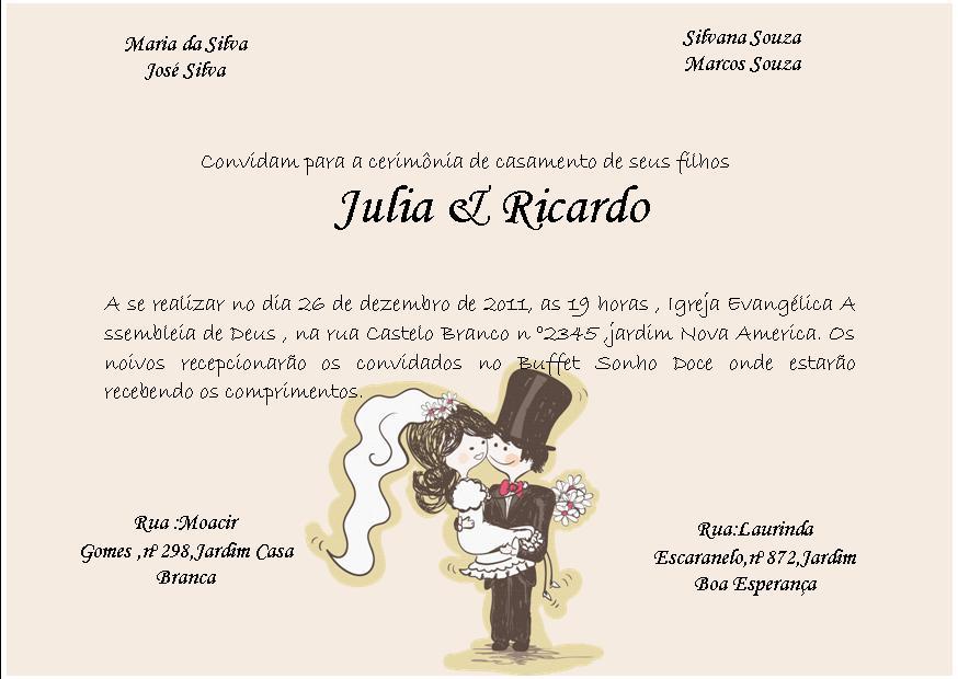 Poemas De Graduacion De Preparatoria Cortos | apexwallpapers.com