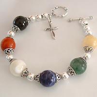 Salvation Bracelet Meaning5