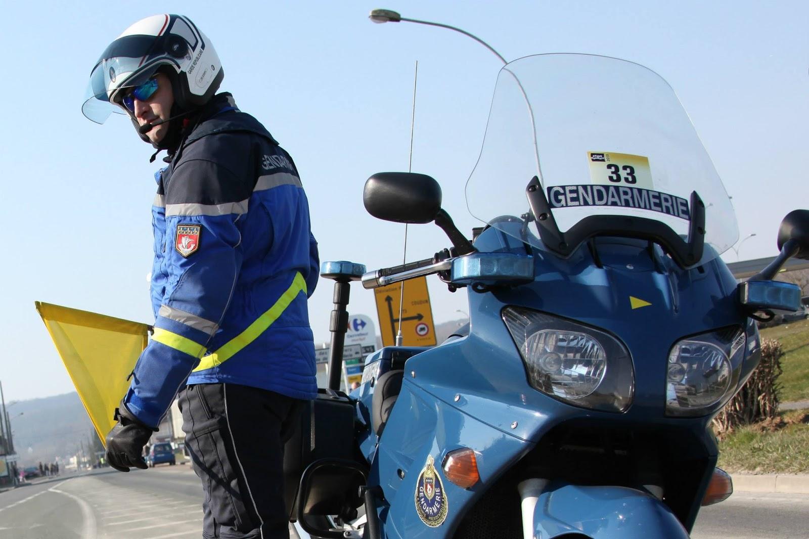 Qcm concours gratuits concours sous officiers gendarmerie - Grille salaire sous officier gendarmerie ...