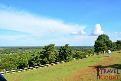 Mitra Ranch Palawan