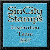 Sin City Stamps- Designer